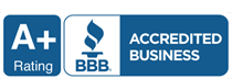 Kelley Tree Service on Better Business Bureau