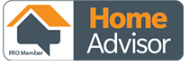 Kelley Tree Service on Home Advisor