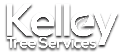 Kelley Tree Service, Tulsa OK